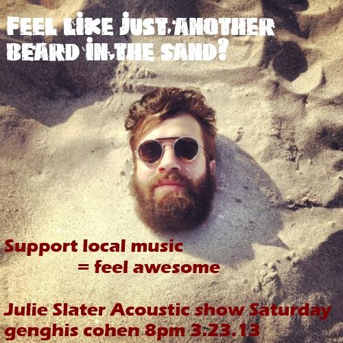 beard sand 032313