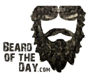 beard_logo