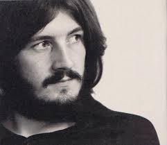 John Bonham/Led Zeppelin