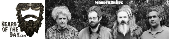 Wooden Shjips2