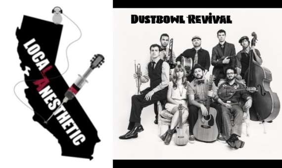 dustbowl-revival--_Local_Anesthetic