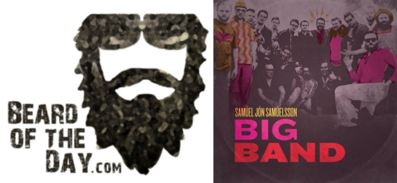 SJS Big Band