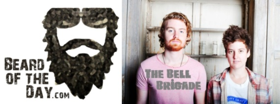 The Bell Brigade