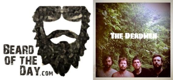 The Deadmen
