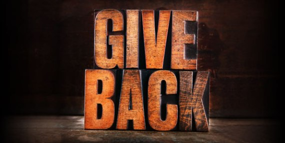 give_back