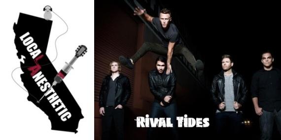 rival tides