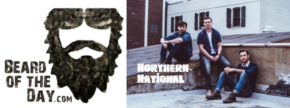 northern national