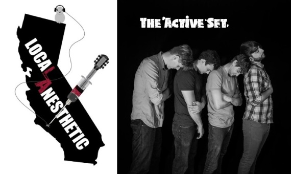 The Active Set