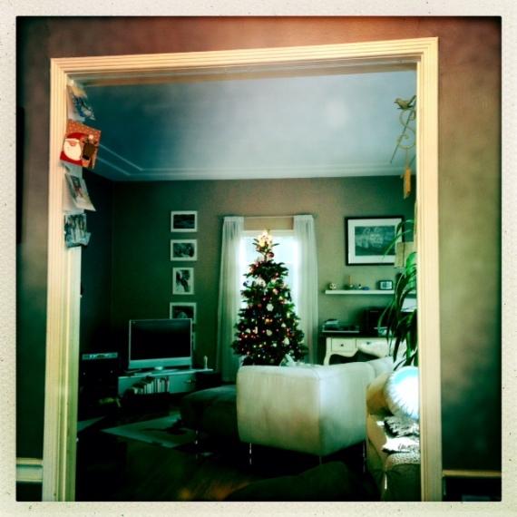 Christmas 2014 pix