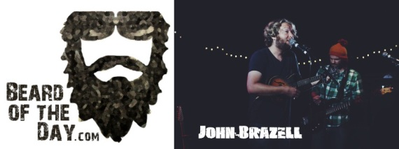 John Brazell