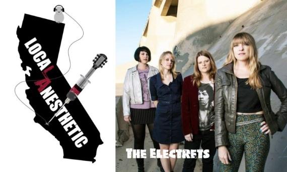 Electrets