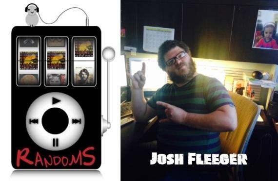Josh 192