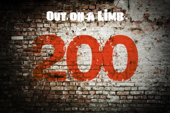 OOAL 200