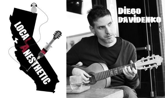 Diego Davidenko