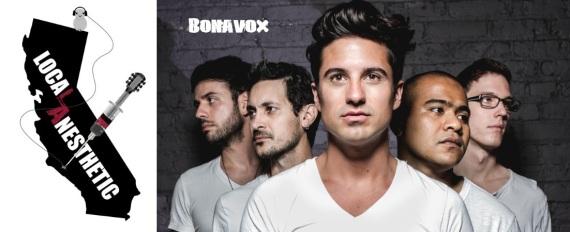 Bonavox