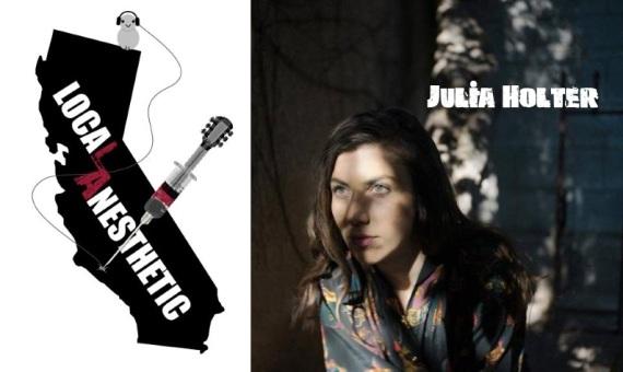 Julia Holter 2