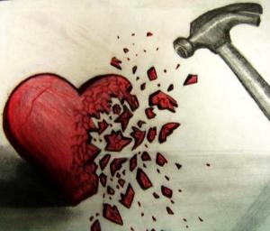 crack open love songs