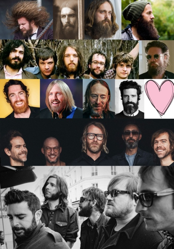 beard-montage