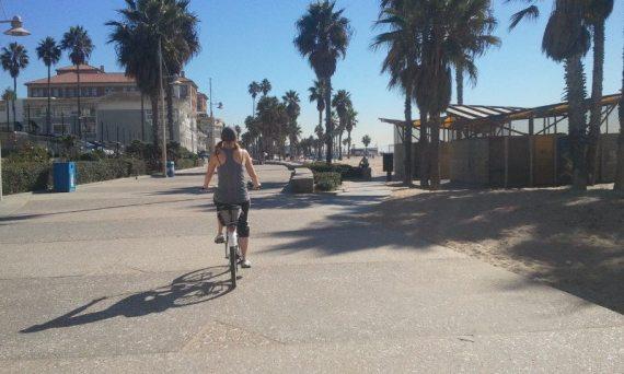 me-biking-sm